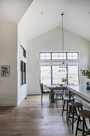 2117 best flooring images on pinterest flooring ideas homes and