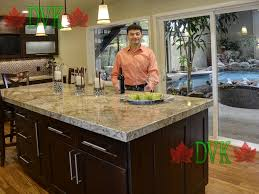 Kitchen Cabinets Vancouver Bc - best kitchen cabinets surrey bc vancouver kelowna and victoria