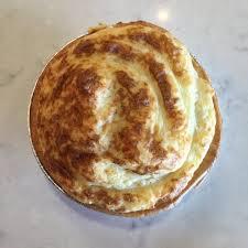 pie not 72 photos u0026 63 reviews bakeries 21010 pacific coast