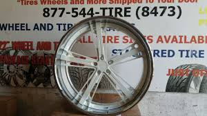 lexus wheels and tires packages 877 544 8473 26 inch dub malice bmw mercedes chevy lexus white