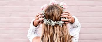 hair accessories for all kinds of hair accessories for women in 2017 lovehairstyles