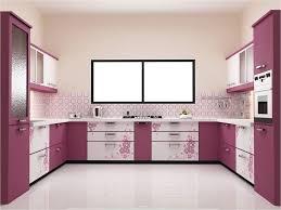 fresh kitchen color trends 2017 kitchen design 2017