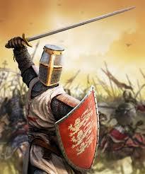 king richard the lionheart crusader google search king richard