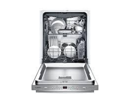 bosch 500 series shpm65w55n shp865wd5n shxm65w55n dishwasher