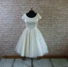 50 S Wedding Dresses Compare Prices On 50s Lace Wedding Dress Online Shopping Buy Low
