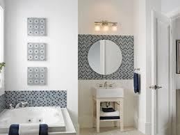 bathroom round bathroom mirrors 54 round bathroom mirrors