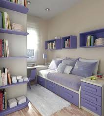 home design stores nyc plans software free download full version