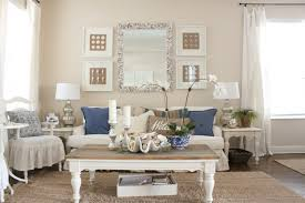 living maxresdefault blue and white elegant blue and white