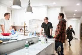 kitchen repair u0026 renovating