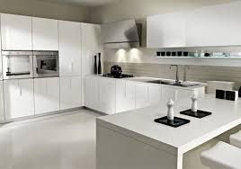 contemporary kitchen interiors design remodeling ideas pictures of