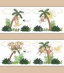monkey wallpaper for walls wallpaper clipart monkey pencil and in color wallpaper clipart monkey