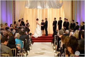 Wedding Altar Backdrop Rachael U0026 Jason Stan Mansion Art Of Imaginationart Of Imagination
