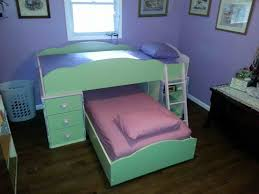 bunk beds bedroom bedroom furniture bedroom furniture on sale
