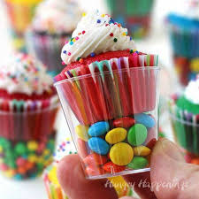 best 25 boys cupcakes ideas on pinterest kids birthday cupcakes