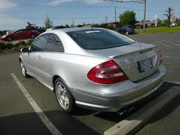 mercedes benz clk 55 amg for sale used cars on buysellsearch