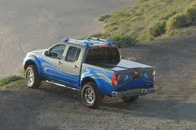 nissan titan bed cap 2017 nissan camper shell truck toppers truck caps mesa az 85202
