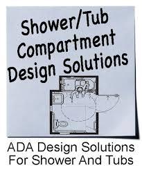 Ada Guidelines Bathrooms 22 Best Ada Guidelines Images On Pinterest Ada Guidelines