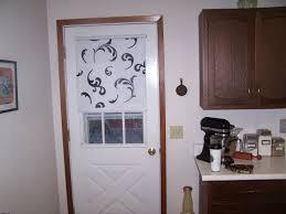 kitchen set kitchen door curtain ideas large set kitchen