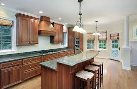 one wall kitchen layout ideas gorgeous one wall kitchen designs layout ideas designing idea one