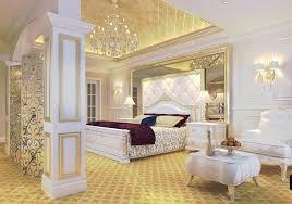 luxury bedroom furniture for sale bedroom bedroom luxury vanityluxury furniture bathroom vanity