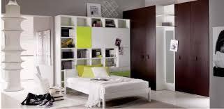 da letto ragazzo camerette da ragazzi grandi arredamento camere da letto