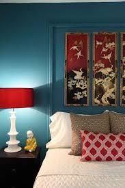 Asian Room Ideas by Asian Inspired Bedroom Oriental Wallpaper Hd Modern Asian