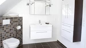 badezimmer bilder badezimmer wohlfühlen im bad durch schöne gestaltung und