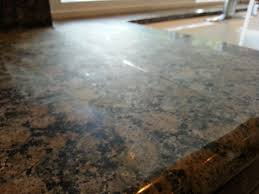 Belmont Flooring Anaheim by California U0027s Granite Repair Specialists Call Us Today 800 378 0266