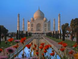 best time to visit india on the go tours