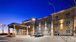 monster truck show amarillo texas best western west texas hotels 12 16 16