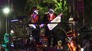 public halloween party mickey u0027s
