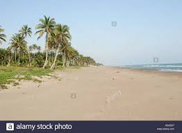 veracruz mexico beaches pictures to pin on pinterest clanek