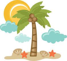 cute beach cliparts free download clip art free clip art on