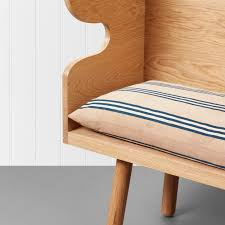 Upholstery Parts Common Parts A Spirited Line Of Furniture From Sue Skeen And The