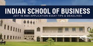 accepted mba updates ask admission consultants page 65