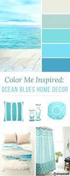 behr bathroom paint color ideas color me inspired blues home decor inspirationblue green paint