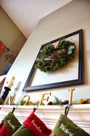 jessica stout design holiday decorating day 8 how to decorate