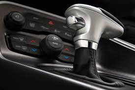 Dodge Challenger Interior - 36522d1404176888 saw 2015 dodge challenger srt hellcat person 2015