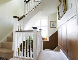 Loft Conversion Bedroom Design Ideas Loft Conversion Bedroom With Ensuite Equalvote Co