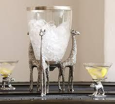20 giraffe home decor ideas that are simply adorable casa