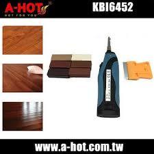 Wood Floor Scratch Repair Taiwan Furniture Floor Wooden Floor Fix Scratch Repair Pen