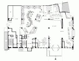 Hotel Room Floor Plan Design 84 Best Plan Hotel Images On Pinterest Floor Plans Architecture