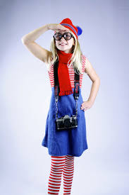10 best halloween dress up ideas images on pinterest costumes