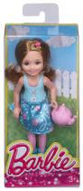 barbie sisters chelsea friends tea party toys u0026 games dolls