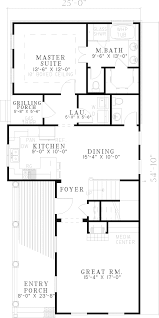 middlemarch southern home plan 055d 0435 house plans and more