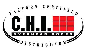 Overhead Door Lewisville Overhead Door Louisville Custom Corporation Lewisville Tx