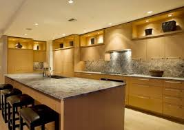 Contemporary Kitchen Lighting The Different Kinds Of Kitchen Lighting Trends Used For