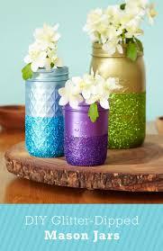 home decorating supplies 67 best indoor décor ideas images on pinterest décor ideas home