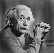 Albert Einstein Meme - albert einstein meme generator