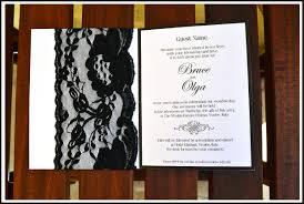 wedding invitations by creative box
